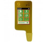 "Нитратомер ""Greentest ECO 5 Gold"""